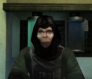 Zira (game).jpg