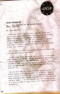 Hasslein's Letter1