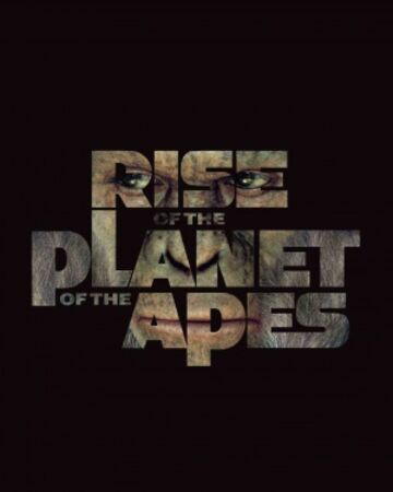 Rise of the Planet of the Apes.jpg