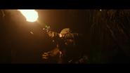 WPOTA Ape stealth attack 1