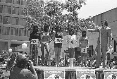 Gary Owens Beautiful Ape Contest.jpg