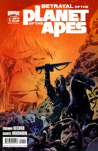 Betrayal of the Planet of the Apes 01 Page 01.jpg