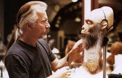 Rick Baker2.jpg