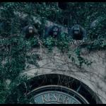 Koba & 2 Chimpanzees.png