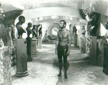 Mendez Dynasty