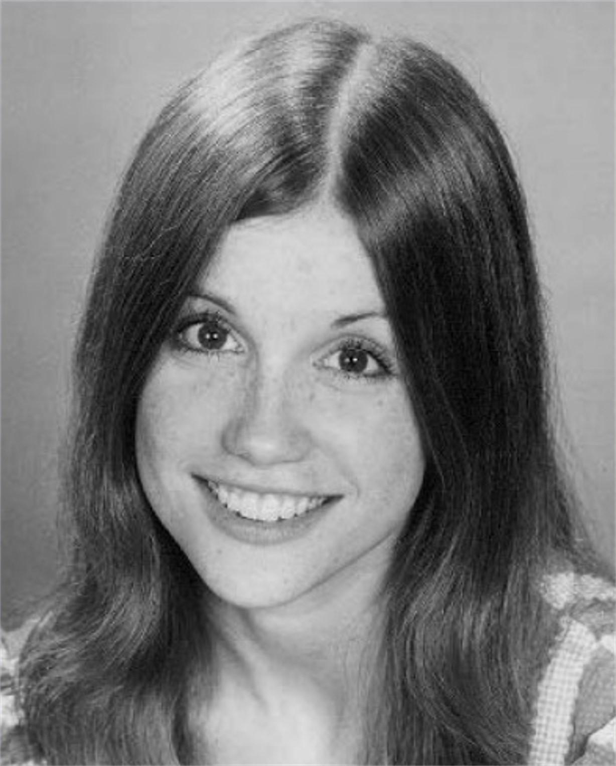Jane Actman
