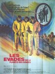 Poster3(french)