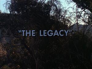 The Legacy.JPG