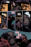 DPOTA02 Comics Bulletin 10