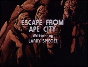 Ret escape.jpg