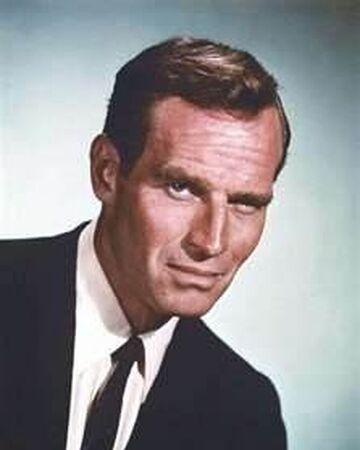 Charlton Heston.jpg