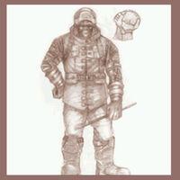 Game Concept Art2