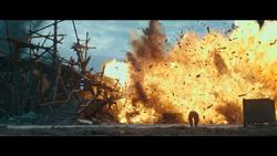 WPOTA explosion.png