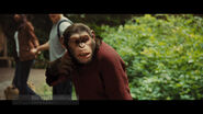 Rise of the Planet of the Apes09