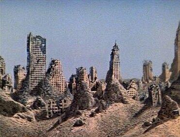 City ruins.jpg