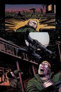 DPOTA02 Comics Bulletin 08