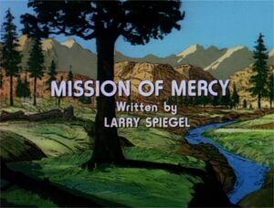 Ret mission.jpg