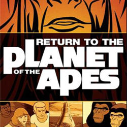 Return to the Planet of the Apes portal 01.jpg