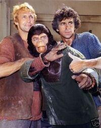 Virdon, Galen & Burke