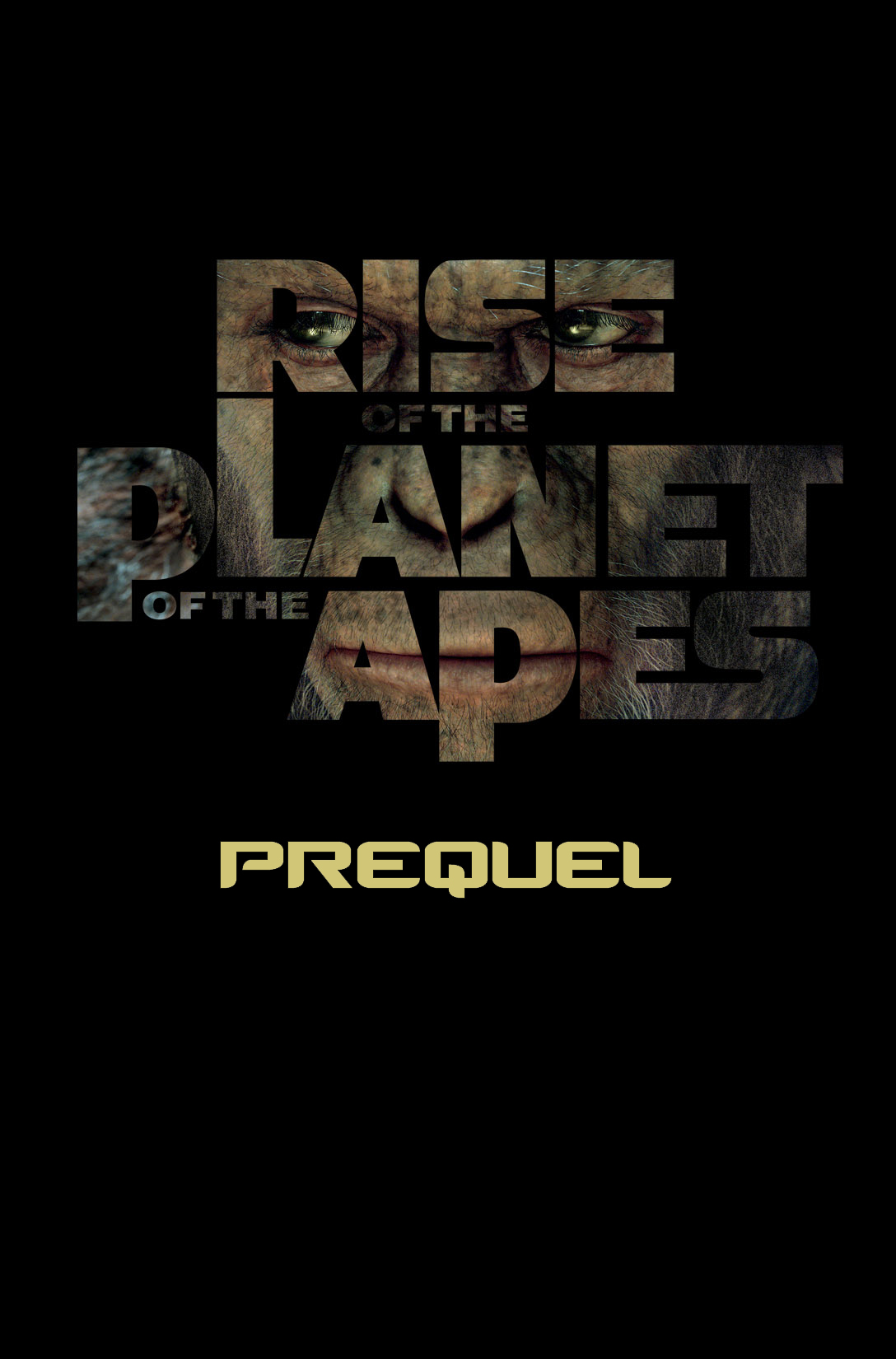 Rise of the Planet of the Apes (webcomic)