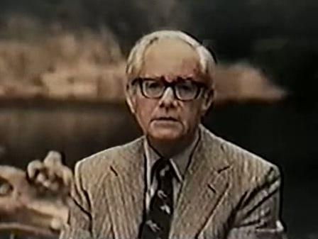 Herbert Hirschman