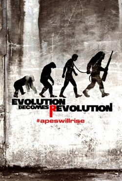 544991-rise of the planet of the apes poster 05.jpg