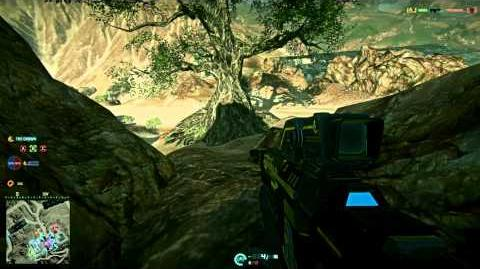 Planetside_2_Basic_Training_Which_Class_Should_I_Play?