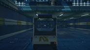NiCO XR (2X) — Chevron low light