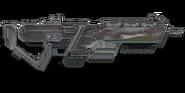 AR-ARX Maxwell