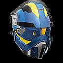 Osprey Helmet PS