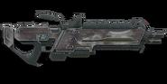 XMG-ARX Galilei