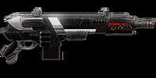 TRAC-5 Burst.png