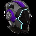High Threat Helmet (VS)