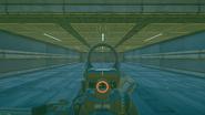 TSO-1 (1x) Yellow Dot Sight