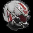 TR Arena Mercenary Helmet