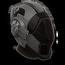 High Threat Helmet (NSO)