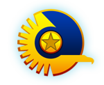 Empires-nc-icon.png