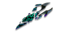 Ancient Psykinetic Blade.png