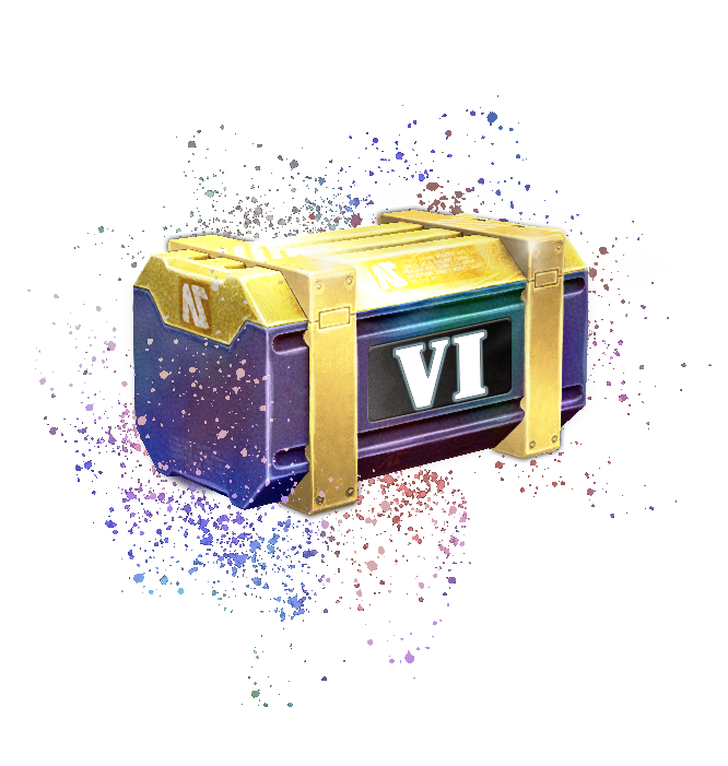 Bloodhit111/The Sixth Anniversary Bundle Has Arrived!