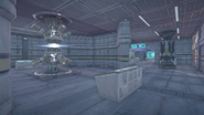 Jord Amp Station (Containment Sites, SCU)