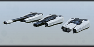2021-06-15 Dervish Weapon Promo