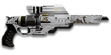 NS-44L Blackhand.png