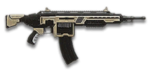 NS-15M2.png