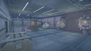 Eisa Tech Plant (Containment Sites, Vertical Generator)