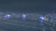 Eisa Tech Plant (Containment Sites, Aircraft Terminals)