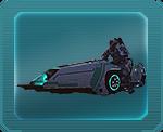 Vehicles Javelin