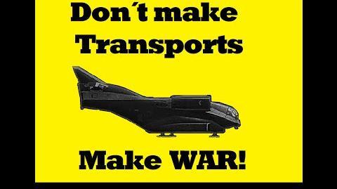 War_Galaxy_GUIDE_(Don´t_make_transports,_make_War!)