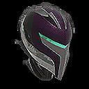 Harbinger Helmet PS
