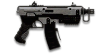 NS-61 Emissary.png