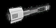 JVN-50 Celeste